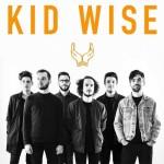 <b>Les deux dernières dates de Kid Wise ce soir et demain à Toulouse !</b>