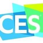 <b>« Au CES de Las Vegas, des start-up plus responsables que jamais »</b>