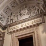 <b>Toulouse : Jugé pour avoir poursuivi sa femme avant de la poignarder</b>