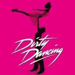 <b>Concours : Gagnez vos places pour Dirty Dancing au Casino Barrière Toulouse !</b>