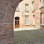 <b>Aujourd'hui, à #Toulouse, les musées municipaux sont gratuits : poussez leurs portes et (re)découvre...</b>