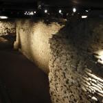 <b>A 14h et à 15h, on vous emmène dans les sous-sols du Palais de Justice de #Toulouse :  http://bit.ly...</b>