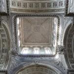 <b>Etes-vous déjà rentré dans une des plus belles églises de #Toulouse : St Pierre des Chartreux ? On v...</b>