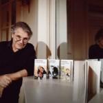 <b>Gros succès pour la 2e édition de la Nuit de la lecture en France et en Occitanie</b>