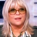 <b>Décès de la chanteuse France Gall</b>