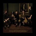 <b>Un nouvel EP pour le groupe After Marianne en janvier !</b>