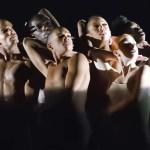 <b>Deux soirées de Danse à l'Odyssud Blagnac</b>