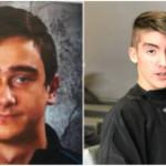 <b>Les deux adolescents en fugue retrouvés</b>