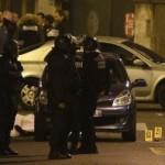 <b>Une Toulousaine envisageait de commettre un attentat à Rennes</b>