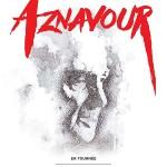 <b>Charles Aznavour en concert ce mardi soir à Toulouse !</b>