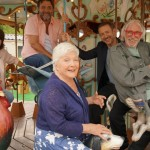<b>Avant-Première : Dany Boon présente «La Ch'tite Famille» à Toulouse</b>
