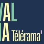 <b>Le Festival Télérama au Cinéma ABC Toulouse !</b>