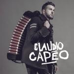 <b>Concours : Gagnez vos places pour Claudio Capéo au Zénith de Toulouse !</b>
