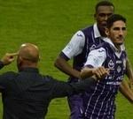 <b>TFC : Pascal Dupraz quitte le club de Toulouse !</b>