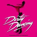 <b>Dirty Dancing, la comédie musicale ce week-end à Toulouse !</b>