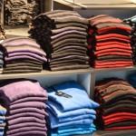 <b>[Dossier] Le collectif Ethique sur les étiquettes déshabille l'industrie textile</b>