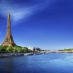 <b>La France retire sa candidature pour L'Exposition universelle de 2025</b>