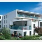 <b>Un 36 m² avec un SMIC à Toulouse</b>