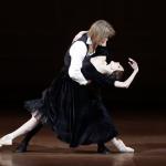 <b>Un somptueux ballet du Bolchoi le 4 fevrier dans les cinemas de Toulouse</b>