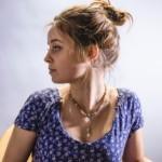 <b>Leïla Huissoud en concert pour Détours de Chant 2018 !</b>