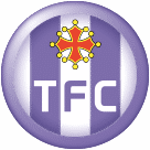<b>Ligue 1 : TFC – Troyes, la rencontre de tous les dangers !</b>