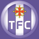 <b>Résultat Ligue 1 : Le TFC prend les trois points face à Troyes !</b>