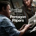 <b>Sortie Cinéma : Veronica, The Passenger, Pentagon Papers, The Greatest Showman, La douleur…</b>