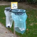 <b>Une brigade des incivilités pour une ville plus propre</b>