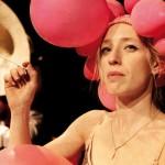 <b>Princess Bernard cette semaine au Théâtre du Grand Rond</b>