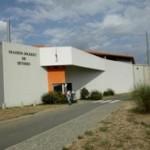 <b>Gréve des gardiens de prison à Seysses et à Muret</b>
