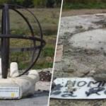 <b>Non-lieu pour le gendarme impliqué dans la mort de Rémi Fraisse</b>