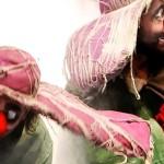 <b>Les Clowns de Slava's Snowshow cette semaine à Blagnac</b>