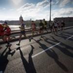 <b>Bonnes résolutions : où et comment se remettre au sport à Toulouse ?</b>