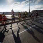 <b>Toulouse « Ville Active et Sportive » : Remise du label par Laura Flessel</b>