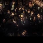 <b>Stephan Eicher en concert ce mercredi à Toulouse</b>