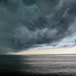 <b>Un bilan lourd après la tempête Eleanor</b>
