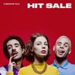 <b>Fort d'un premier album, Thérapie Taxi débarque à Toulouse en avril 2018</b>