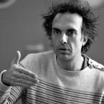 <b>Maîtres Anciens • Thomas Bernhard / Nicolas Bouchaud / Eric Didry</b>