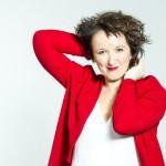 <b>Anne Roumanoff • Nouveau spectacle</b>