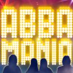 <b>ABBA Mania</b>