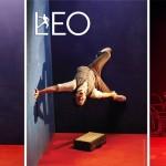<b>Léo</b>