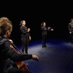 <b>Goupil • Les Compagnons de Pierre Ménard / Samivel</b>
