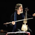 <b>Jordi Savall • Musica Nova / Hespèrion XXI</b>