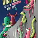 <b>Festival Wikipolis</b>