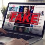 <b>[Dossier] La science se met au service de l'information pour détecter les fake news</b>