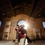 <b>Profitez-en : à #Toulouse ce dimanche, les musées sont gratuits :  http://bit.ly/2Ew549d #visitezto...</b>