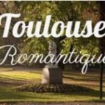 <b>En cette jour de St Valentin, jetez un coup d'oeil à notre tableau @PinterestFR «#Toulouse romantiq...</b>