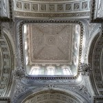 <b>Rappel : dimanche, venez découvrir St Pierre des Chartreux !  http://bit.ly/2GvOR4k  #visiteztoulou...</b>