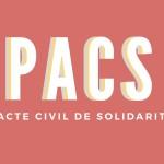 <b>Pensez-y, désormais le #PACS c&#039;est en Mairie !  http://bit.ly/2wTUpQXpic.twitter.com/AVRXyPawV...</b>