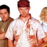 <b>Samedi, c'est nuit Zombies, avec films, courts métrages, bandes annonces, ciné-concert et surprises ...</b>